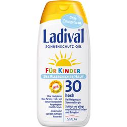 LADIVAL KIND ALLER H LSF30